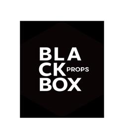 Black Box Props - Los Cabos